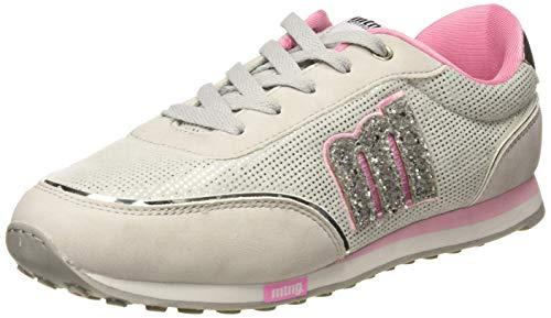 MTNG 83599 - Zapatillas para Niñas