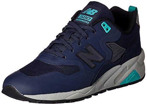 New Balance Nbmrt580tn, Chaussures de Sport Homme