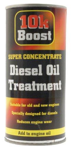 granville-1432a-10k-tratamiento-de-aceite-para-motores-diesel