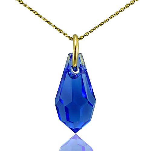 jewellery-joia-or-375-or-jaune-375-1000-9-cts-poire-bleu-saphir-kristall