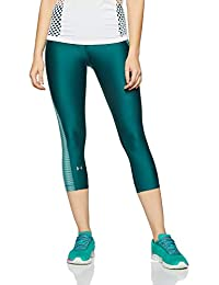 Under Armour Women's Sports Tights