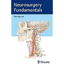 Neurosurgery Fundamentals (English Edition)