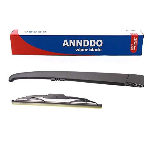 rear-windscreen-wiper-arm-and-blade-set-for-hyundai-2004-2010-tucson-brand-new