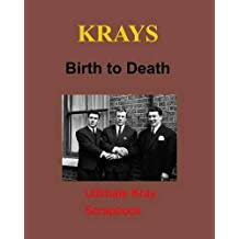 Kraysbirth to Death