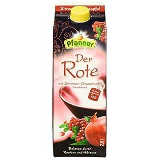 Pfanner-Roter-Tee-Zitrone-Granatapfel-6er-Pack-6-x-2-l