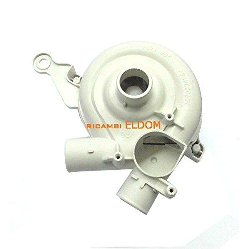 casaricambi-cuerpo-de-bomba-automatico-de-la-turbina-para-lavavajillas-indesit-ariston-088889-merlon