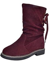 855be7dd0846ed Suchergebnis auf Amazon.de für  Schwarze Federn - Rot   Schuhe ...