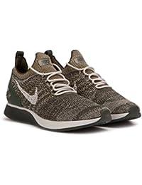 online store cf9f1 8bb6e Nike Air Zoom Mariah Flyknit Racer, Zapatillas de Deporte para Hombre