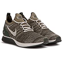 Nike Air Zoom Mariah Flyknit Racer, Zapatillas de Deporte para Hombre