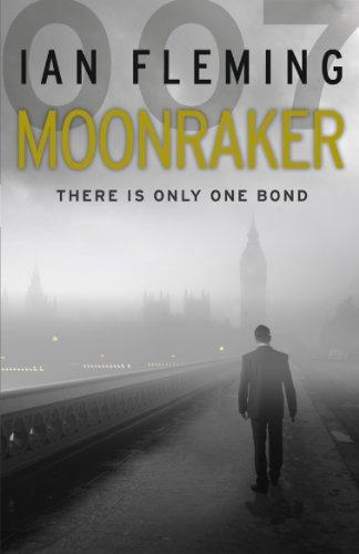 Moonraker (James Bond 007)