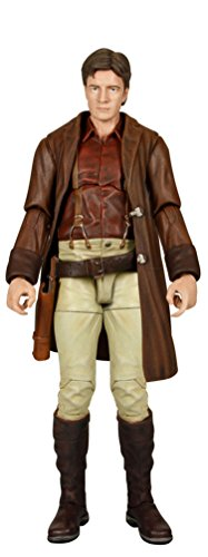 funko-figurine-firefly-serenity-malcom-reynolds-legacy-collection-15cm-0849803047887