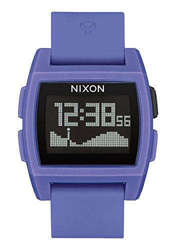 Reloj Nixon para Hombre A1104-2553-00