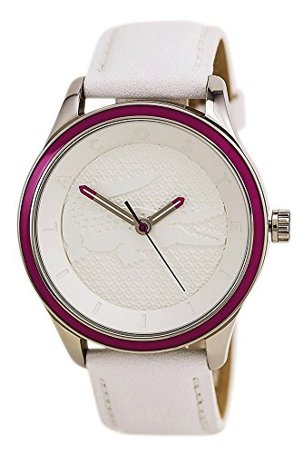 lacoste-victoria-steel-womens-fashion-watch-white-strap-pink-bezel-2000818