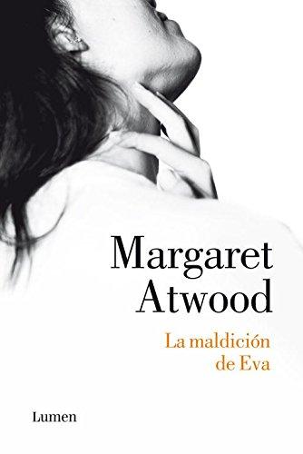 La maldición de Eva (LUMEN) por Margaret Atwood