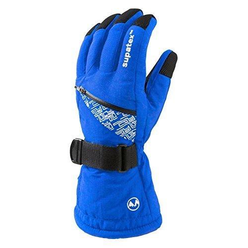 hommes-mouvement-ski-gant-bleu-digital-small