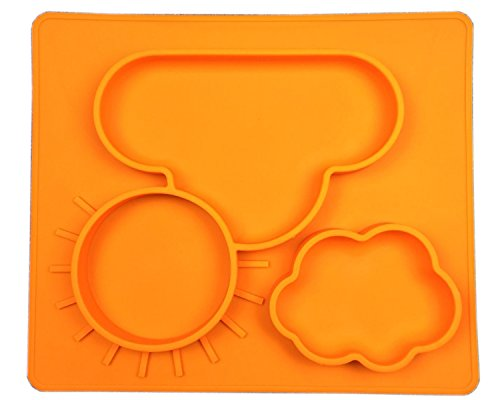silicone-baby-eating-bowl-food-placemat-and-traytoddler-strong-suction-for-babiessafe-non-toxic-food