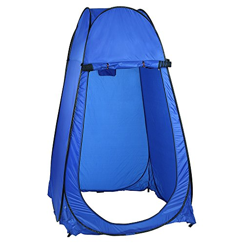 pop-up-portable-shelter-tent-changing-room-camping-beach-toilet-shower-outdoor-bag-blue-blue