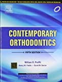 Contemporary Orthodontics, 5e