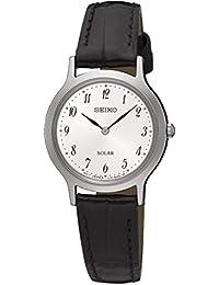 Seiko Damen-Armbanduhr SUP369P1