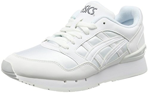 asics-gel-atlanis-chaussures-de-running-competition-mixte-adulte-blanc-395-eu