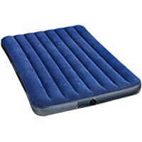 Intex Matelas Gonflable Downy 2 Places