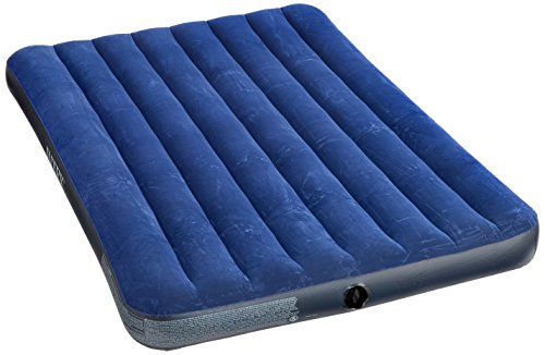 Intex-Classic-Downy-Bed-Colchn-hinchable