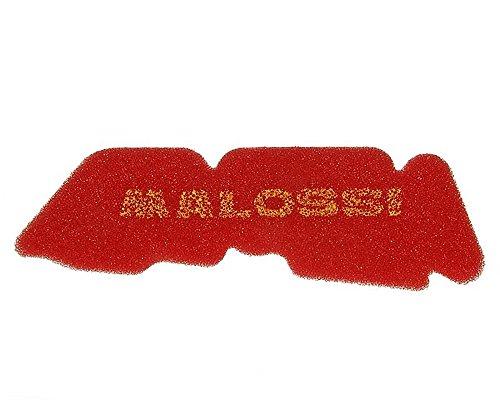 malossi-red-sponge-luftfiltereinsatz-fur-gilera-ice-50-runner-cat-sp-50-stalker-naked-50