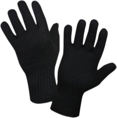 Gajraj Men's Gloves
