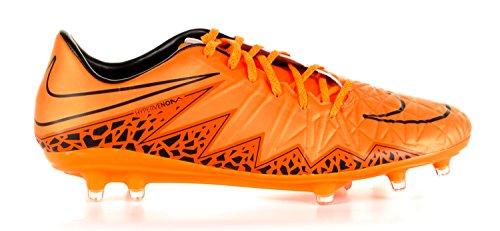 Nike Phatal Iii Fg Football Taquet