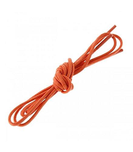 les-lacets-francais-lacets-ronds-coton-cire-couleur-mandarine-90cm-pour-6-7-oeillets