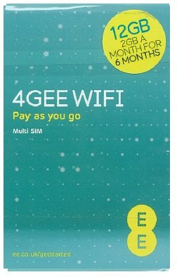 ee-payg-sim-card-preloaded-with-12-gb-of-superfast-4gee-data