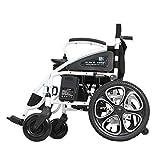Fashion Folding Leichtbau Power Elektro-Rollstuhl