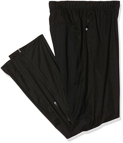 Adidas pantalon de Noir - Noir