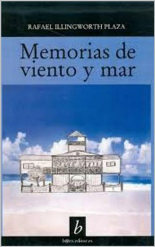 Oyendo en el mar (Spanish Edition)