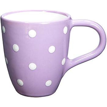 Violette City To CottageTasse À Mug CaféThéChocolat Chaud 7gyYIbf6v