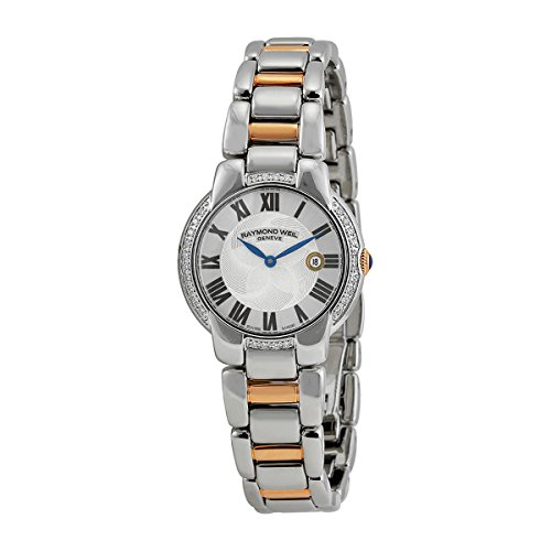 raymond-weil-jasmin-femme-diamants-29mm-date-saphir-verre-montre-5229-s5s-01659