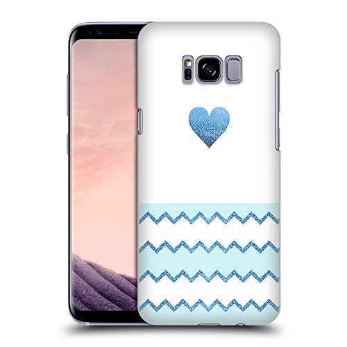 official-monika-strigel-blue-avalon-heart-hard-back-case-for-samsung-galaxy-s8-s8-plus