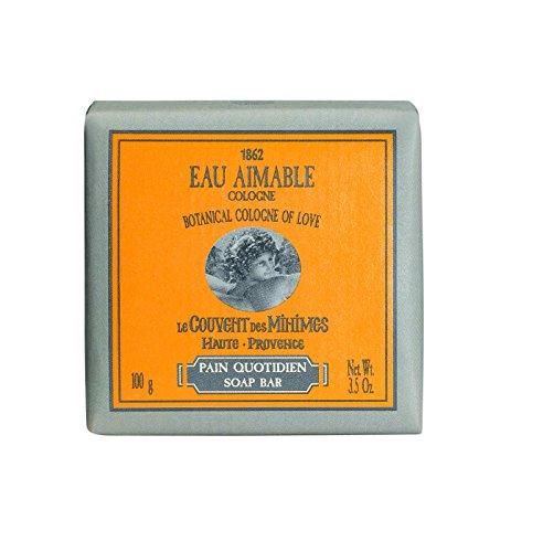 le-couvent-des-minimes-eau-aimable-savon-100-g