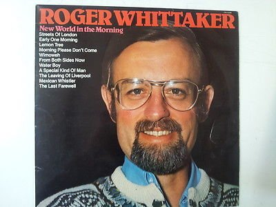lp-roger-whittaker-new-world-in-the-morning-cn-2048