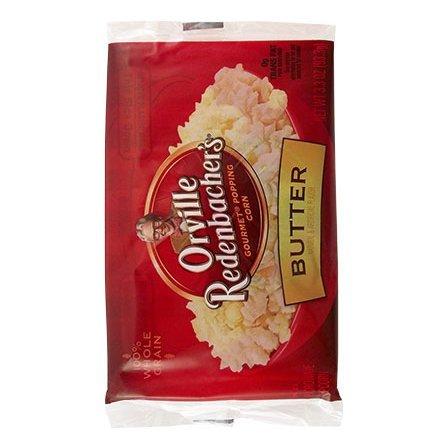 orville-redenbachers-microwave-butter-popcorn-33-oz-933g-18-box