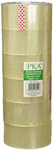 Imagen de Precintadora Para Embalaje Pka por menos de 15 euros.