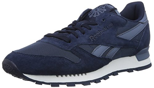 reebok-classic-leather-clip-ele-zapatillas-para-hombre-azul-blue-peak-collegiate-navy-blue-slate-42-