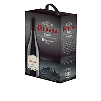 Pirosso-Puglia-Primitivo-Rotwein-Bag-in-Box-135-3l