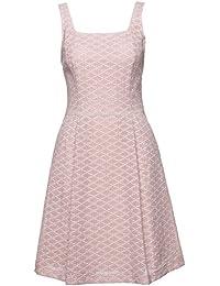 HUGO Kleid Kalinke für Damen, 50385874