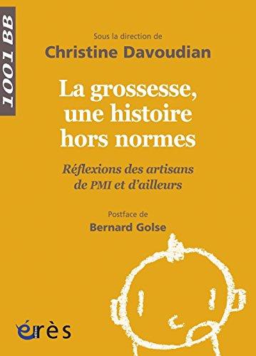 Livres gratuits La grossesse, une histoire hors normes- 1001BB n°137 pdf ebook
