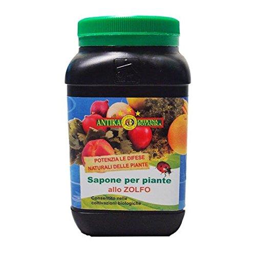 antika-factoria-botanika-jabon-vegetal-y-azufre-primer
