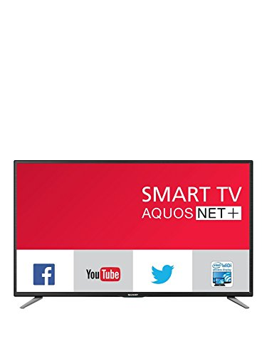 sharp-49-inch-widescreen-full-hd-1080p-led-lcd-smart-tv-with-freeview-hd-satellite-hd-saorview-built