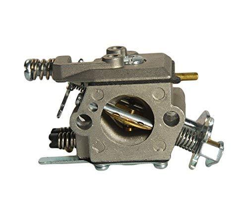 Beehive Filtre carburateur pour Poulan 2075 C 20750 C 2150 2150le  Tronçonneuse Zama de c1q W8 C1q W14 Poulan # 530069703 WT de 89 WT/624