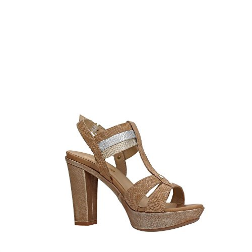 Igi&Co 78573 Sandalo Donna Beige