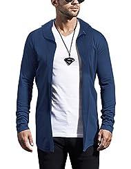 Hoodie Jacket Sportswear Sweatshirt Winter wear discount offer  image 25